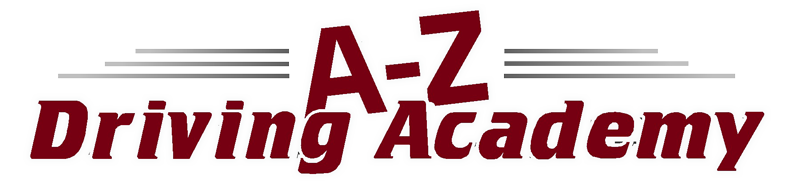 A-Z Driving Academy